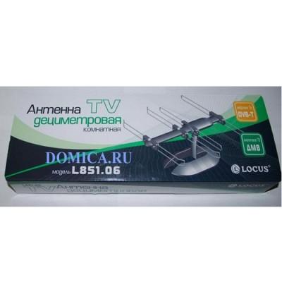 Locus L851.06