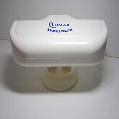 Комнатная антенна Lumax LU-HDA01