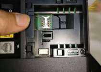 Huawei e5172 идеален для дачи