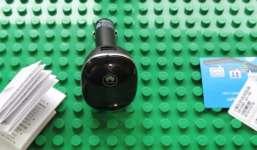 Автомобильный модем роутер Huawei e8377 4G