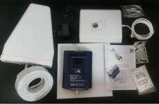 Комплект Титан 900 led  для усиления сотовой связи