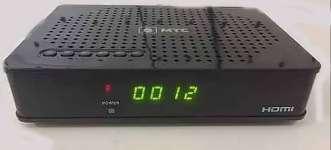 Avit s2 4900 модель 2020 года