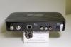 Ресивер Триколор GS 5310 для спутникового ТВ
