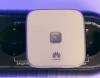 Маршрутизатор Huawei WS323 для раздачи Wi-fi