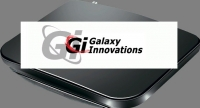 Цифровой ресивер Gi Uni 2 на android 7.1.2