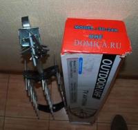 Внешняя digital antenna Outdoor 3c-24a