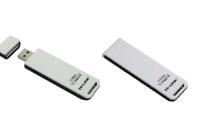 Tp Link tl wn821n внешний usb адаптер wifi