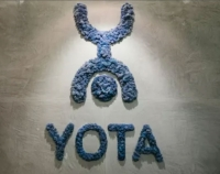 Yota 240