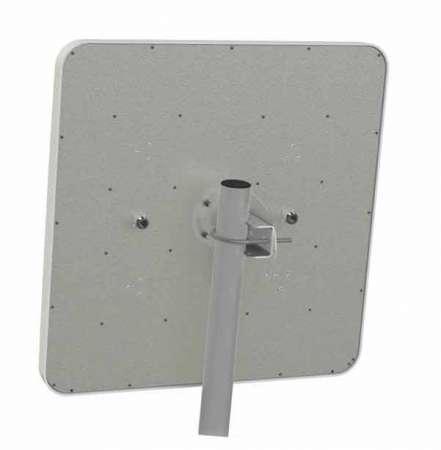 Антенна 3g 4g zeta для усиления сигнала модема — роутера